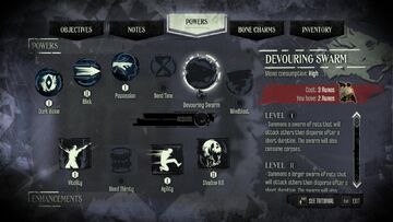 Dishonored-2012-10-14-17-41-23-03