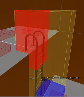 File:Hammer ladders6.jpg