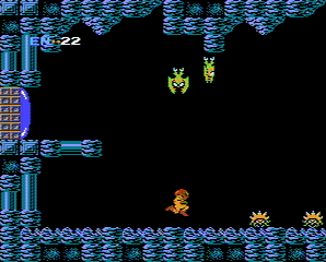 File:NES Metroid-1-.png