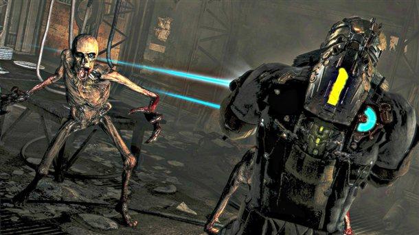 File:Dead-space-3-gameplay.jpg