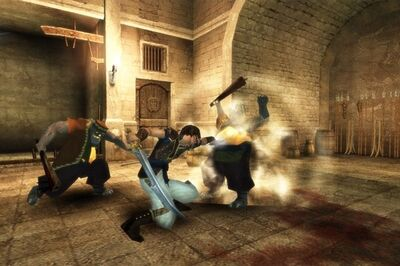 Prince-of-persia-the-sands-of-time-screenshot-1