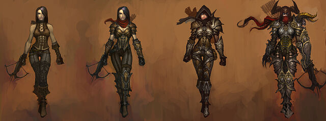 File:Artwork-class-demonhunter03-large.jpg