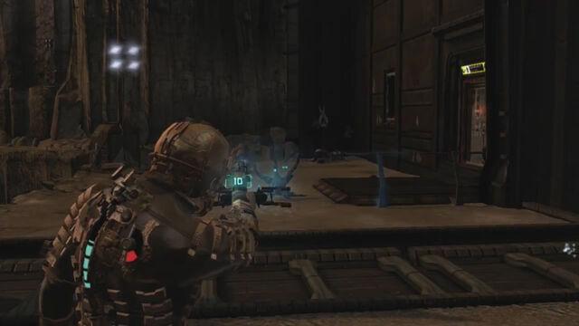 File:DeadSpace Gameplay.jpg