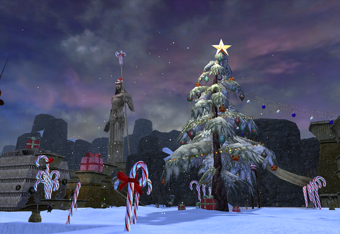 Amd-icbm-Guild-Wars-Kamadan-Wintersday-Wintersday-Merry-Christmas-Happy-Holidays-and-A-Joyous-Wintersday-to-the-World-Tyria