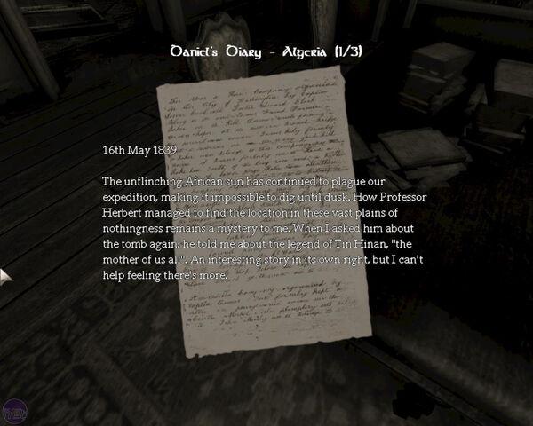 File:Amnesia example.jpg