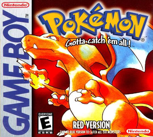 File:Pokemon-1.jpg