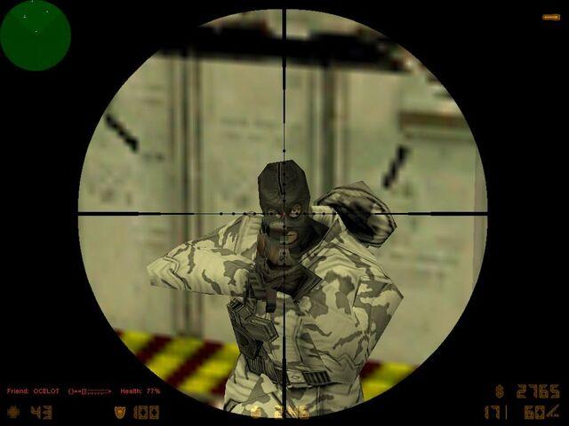 File:Counter strike head shot.jpg