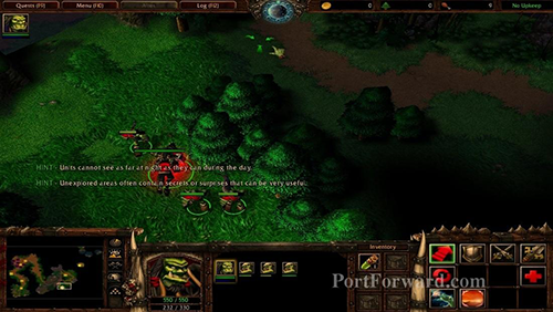 File:WarcraftRightClick.png
