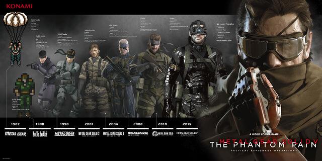 File:Metal Gear.jpg