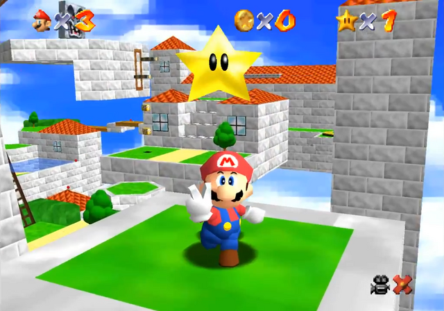 File:Supermario64.png