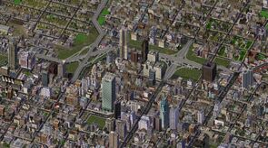 SimCity-4-Free-Download-1