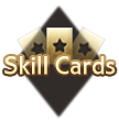 File:Skill Cards Icon.png