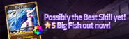 BigFishBanner