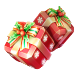 File:Gift Box1.png