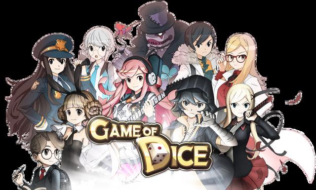 File:Game Of Dice5.png