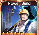 Power Build