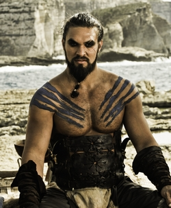 drogo wiki game of thrones fandom powered by wikia. Black Bedroom Furniture Sets. Home Design Ideas