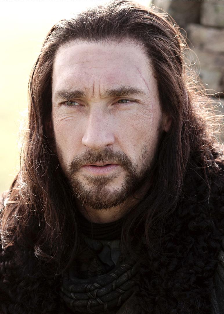 Benjen Stark | Wiki Ga...