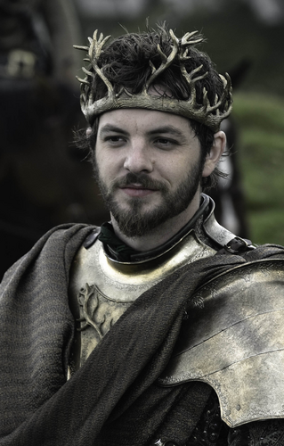 renly baratheon wiki game of thrones fandom powered by wikia. Black Bedroom Furniture Sets. Home Design Ideas