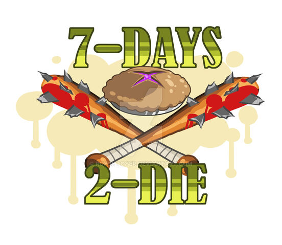 File:7 Days poster.jpg
