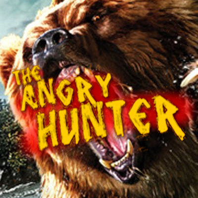 File:Angryhunter-logo2.jpg