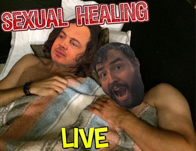 File:Sexual Healing.jpg