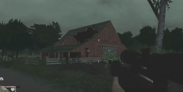 File:Aaron's Barn.png