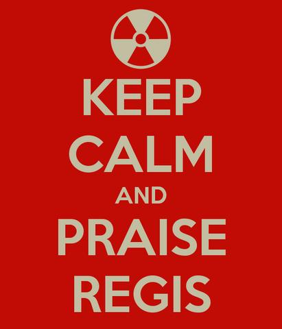 File:Praise Regus.png