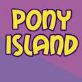 Pony island logo.jpg