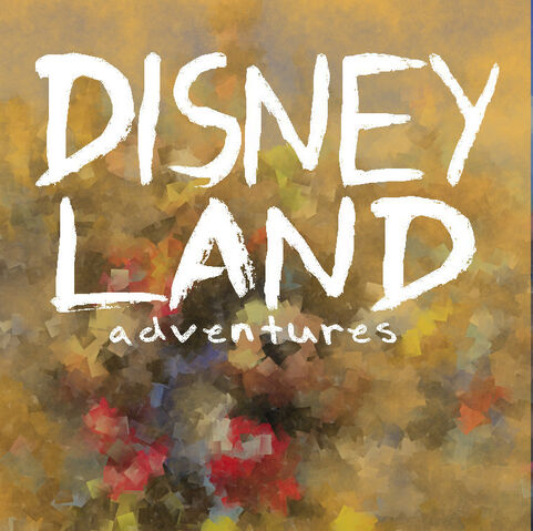 File:Disneyland adventure logo.jpg