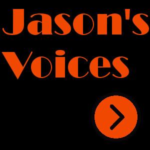 File:Jason's voices icon.jpg