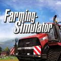 Farming simulator logo.jpg