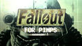 GSP-Fallout-Large.jpg