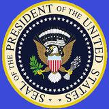 Presidential Gaming