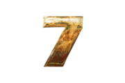 7-icon