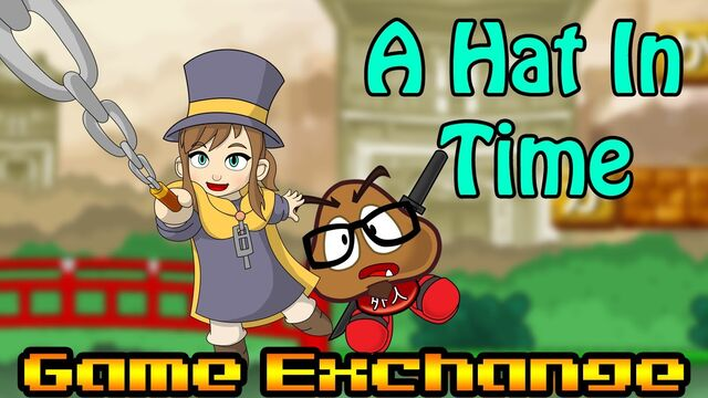 File:A Hat in Time Culture-Filled Preview.jpg