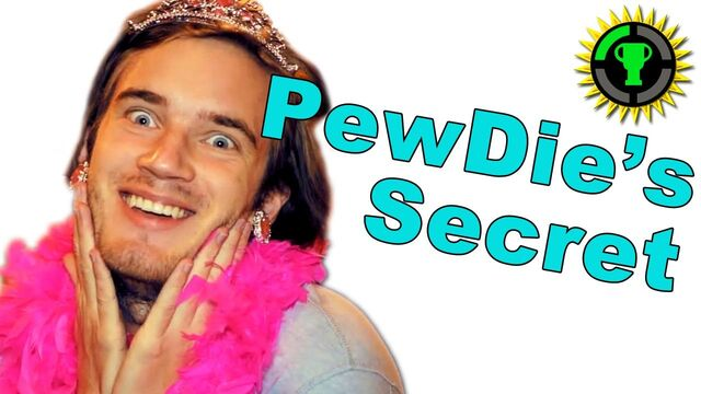 File:How PewDiePie Conquered YouTube.jpg