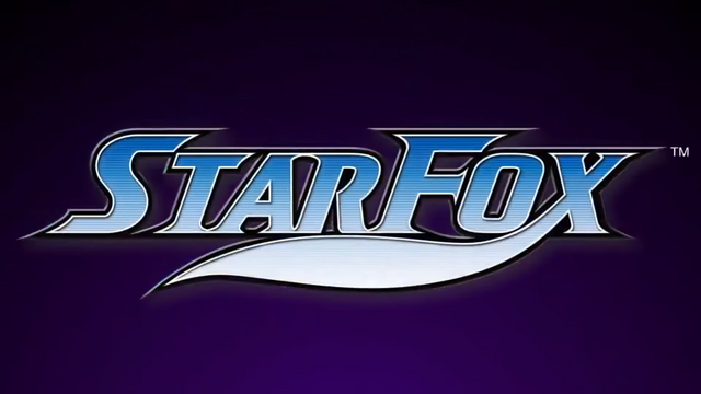 File:Star Fox.png