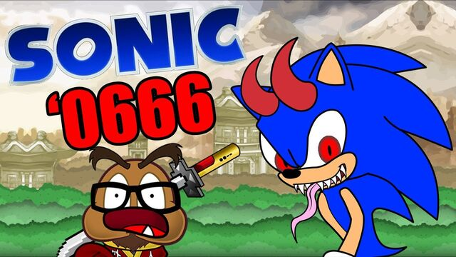 File:Sonic '06 is the DEVIL...Literally!.jpg