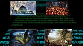 Minecraft's Ending screenshot