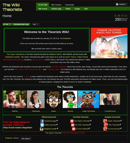 File:GT Wiki Screenshot.png