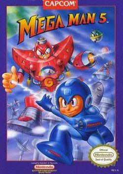 File:Mega Man 5.jpg