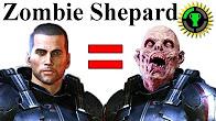 File:Shepard is a ZOMBIE in Mass Effect 2!.jpg