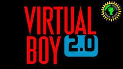 Wii U is the New Virtual Boy