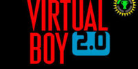 Wii U is the New Virtual Boy