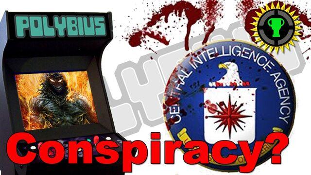 File:Polybius, MK Ultra, and the CIA's Brainwashing Arcade Game.jpg