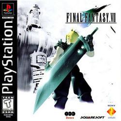 File:Final Fantasy VII.jpg