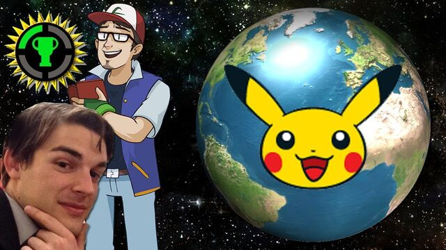 File:The Pokémon World is OUR World.jpg