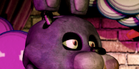 Bonnie (FNAF)