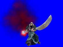 1059007-devil monk advanced painkiller